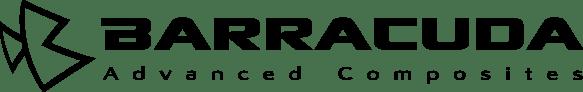logo barracuda-vetor.png