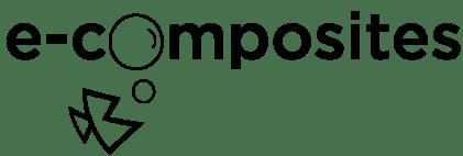 Logo_e-composites