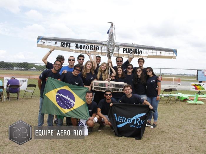 Equipes Aerodesign-02